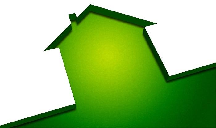 crédit vert