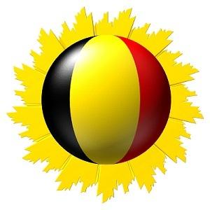 photovoltaique belgique