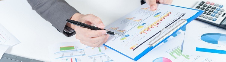 Vereenvoudigde boekhouding