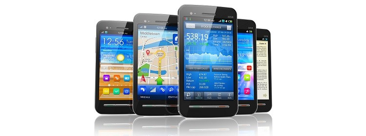 mobiel internet