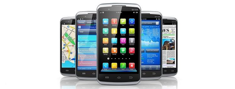Base GSM abonnementen