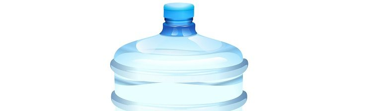 Gefilterd water