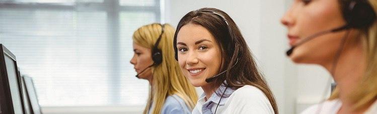Externe of interne telefooncentrale