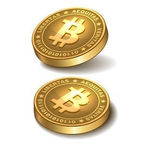 Betalen bitcoins