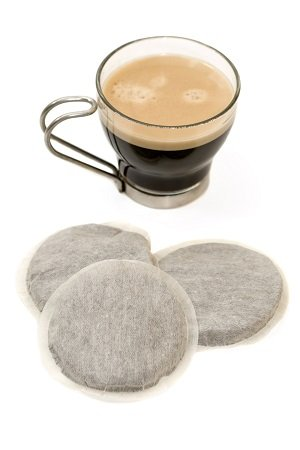 Koffievariatie