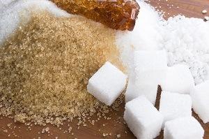 Suikertaks