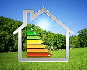 Energiebesparend verwarmen